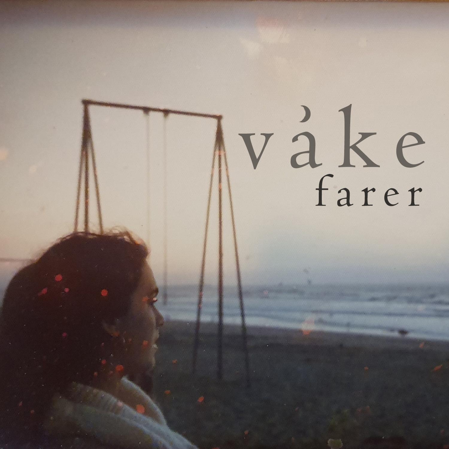 Farer Image