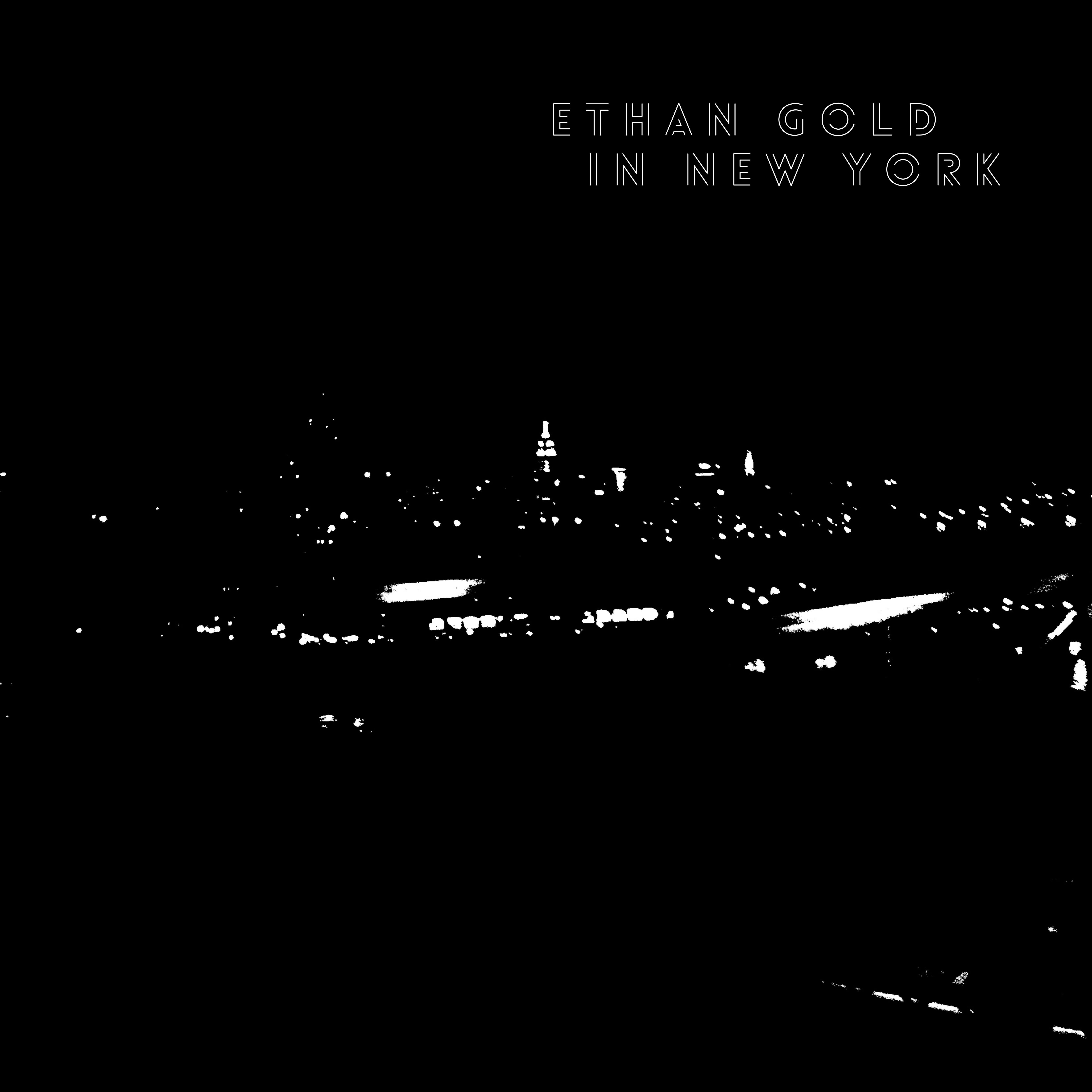 In New York Image