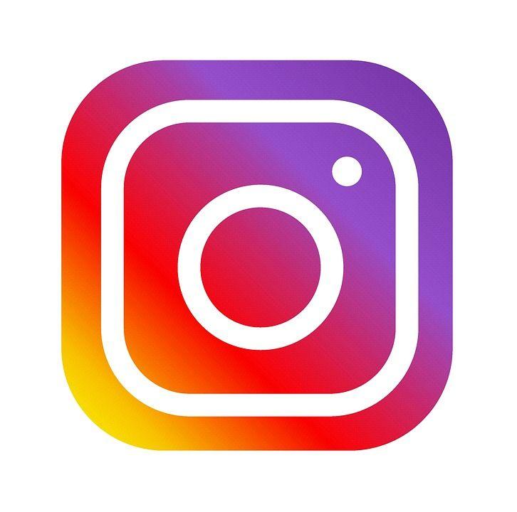 Instagram - Home to The Church of Van Tastik.  Logo