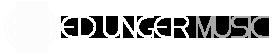 Ed Unger Music Logo