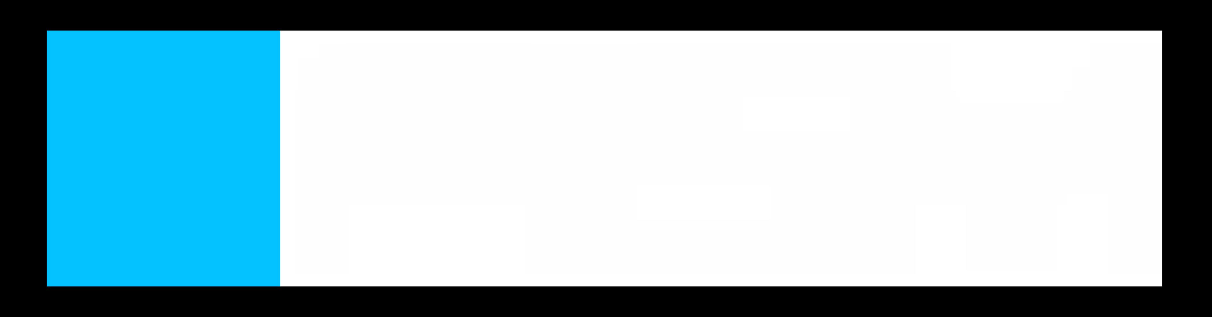 Free Download Logo