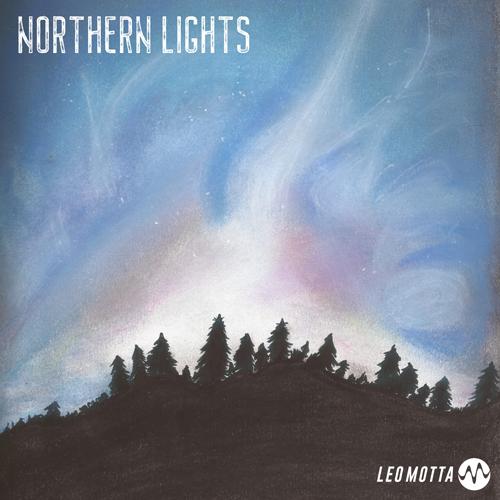 Northern Lights Image