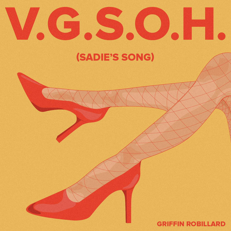 V.G.S.O.H. (Sadie's Song)  Image