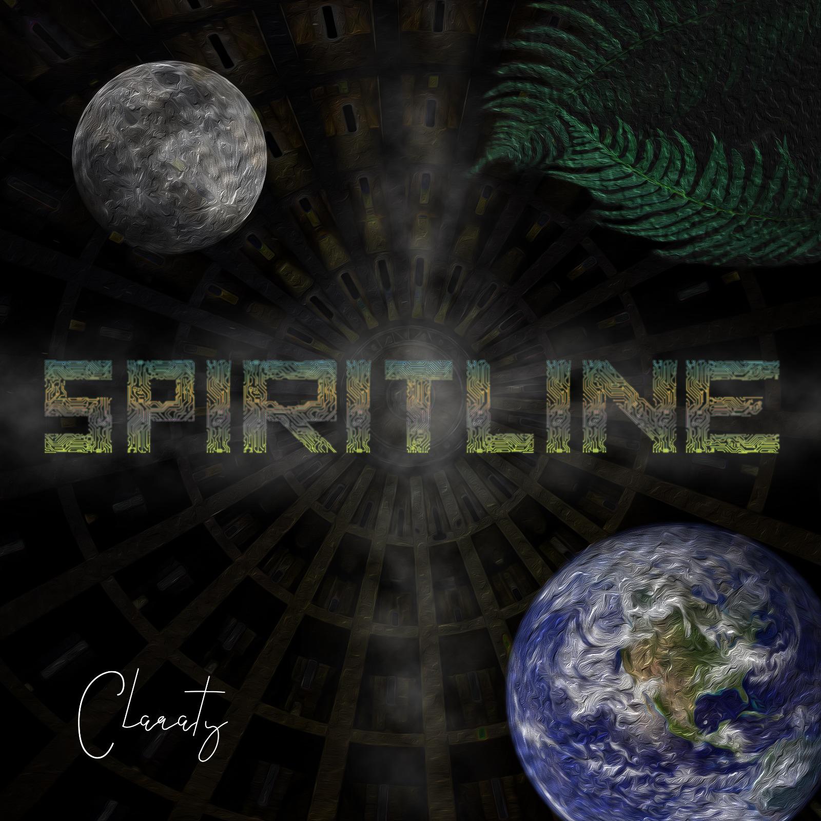 Spiritline Image