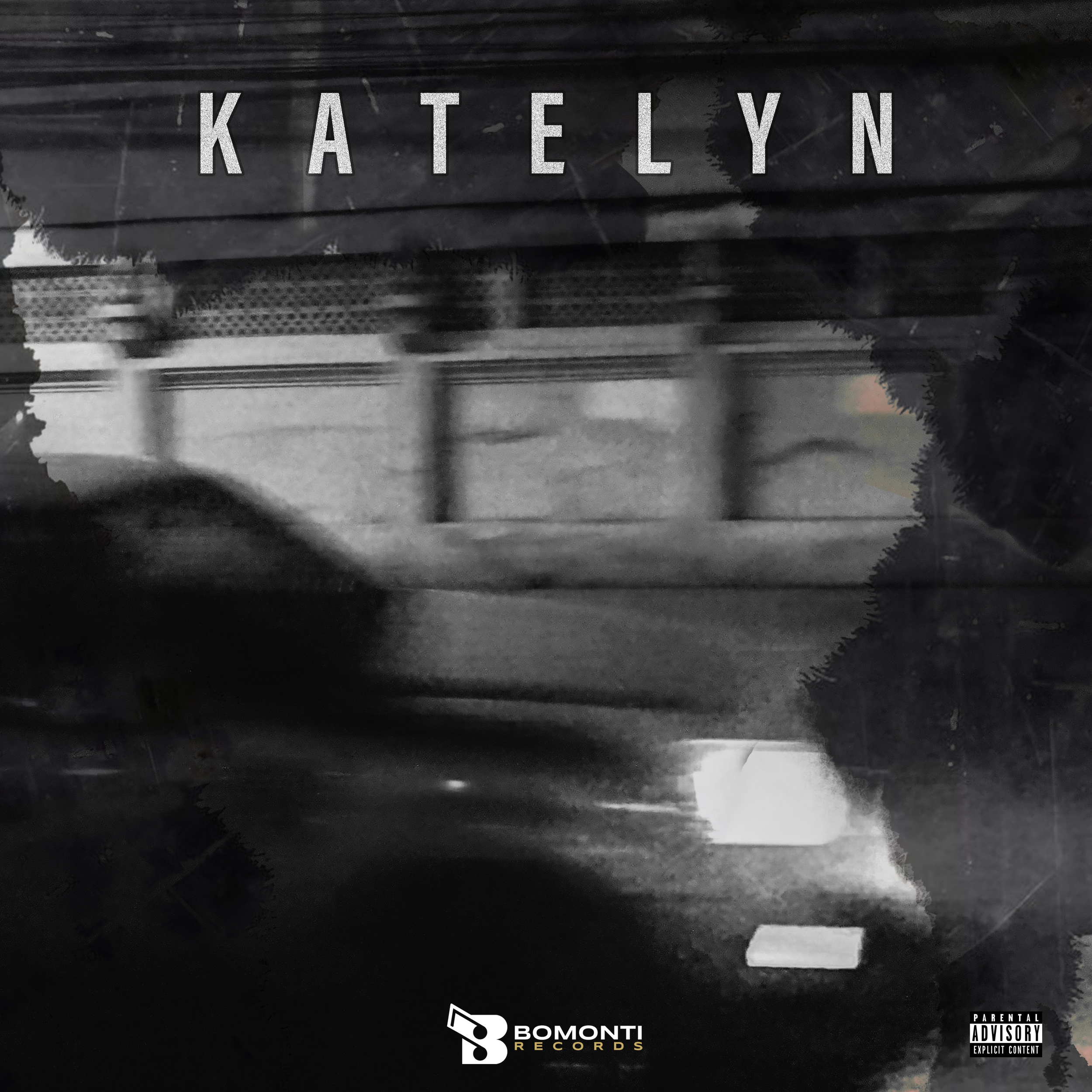 Katelyn Image