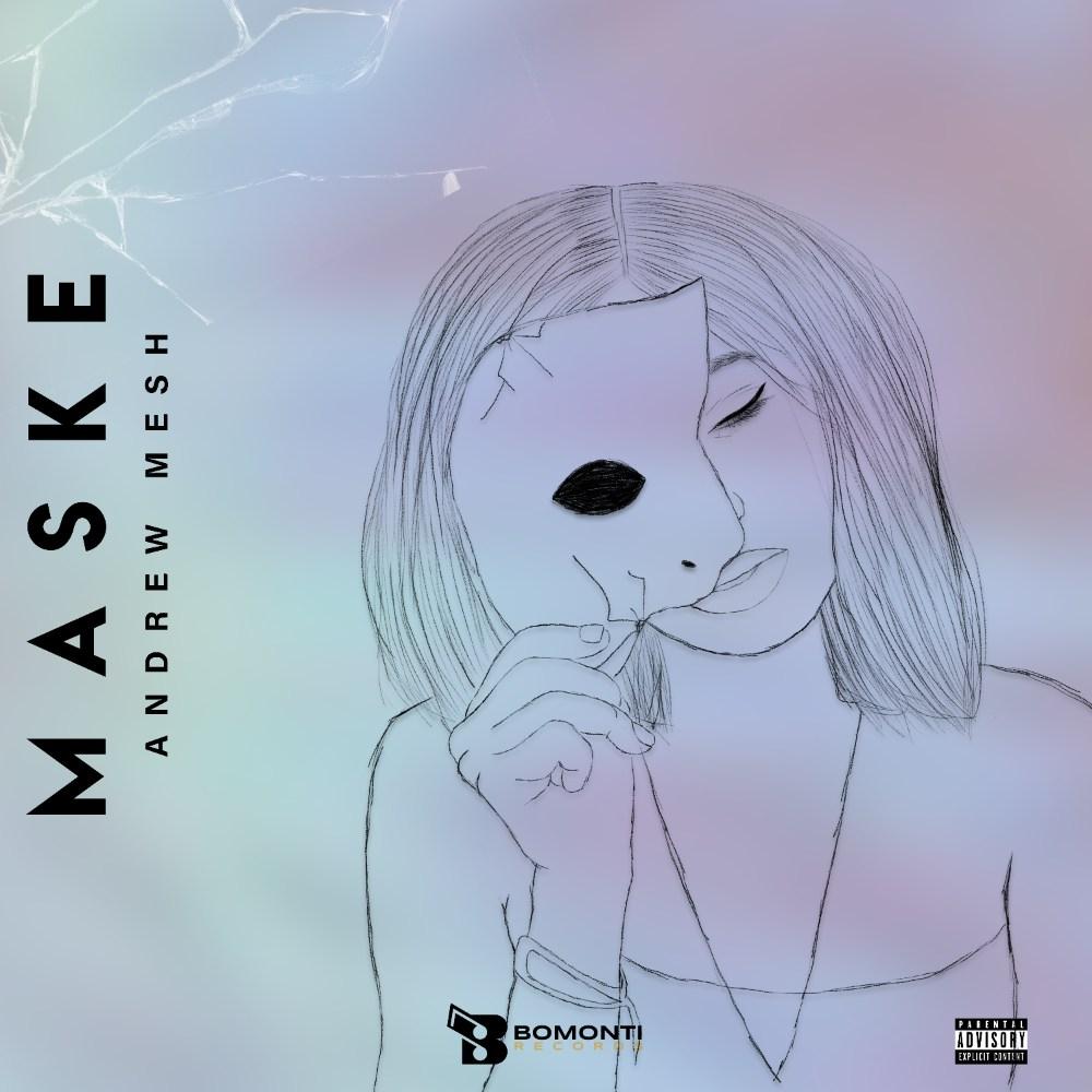Maske Image
