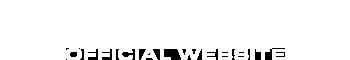 Broadside Logo