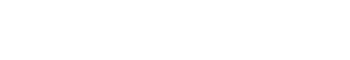 Stepson Logo