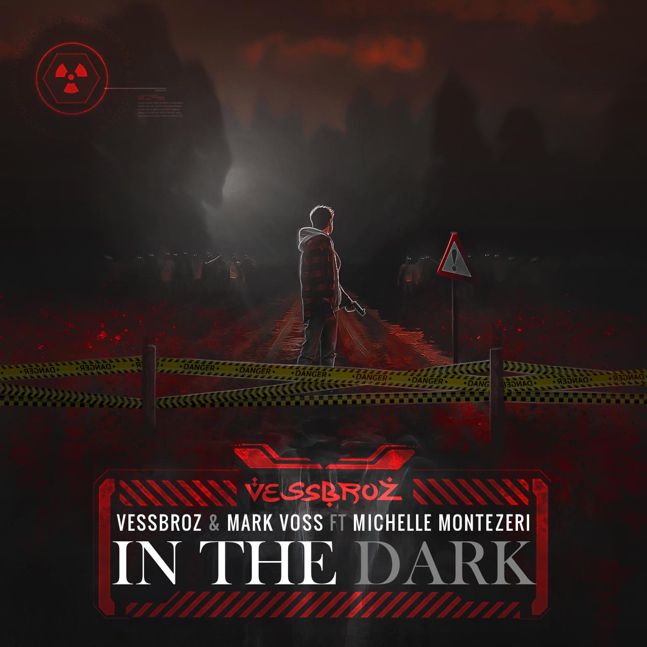In the Dark Image