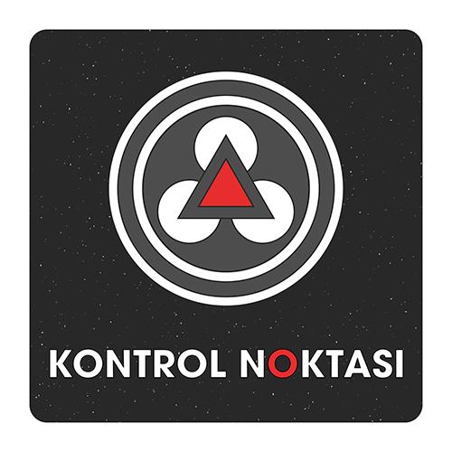 Kontrol Noktası Podcast Image
