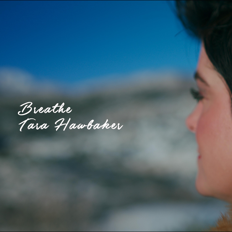 Breathe Image