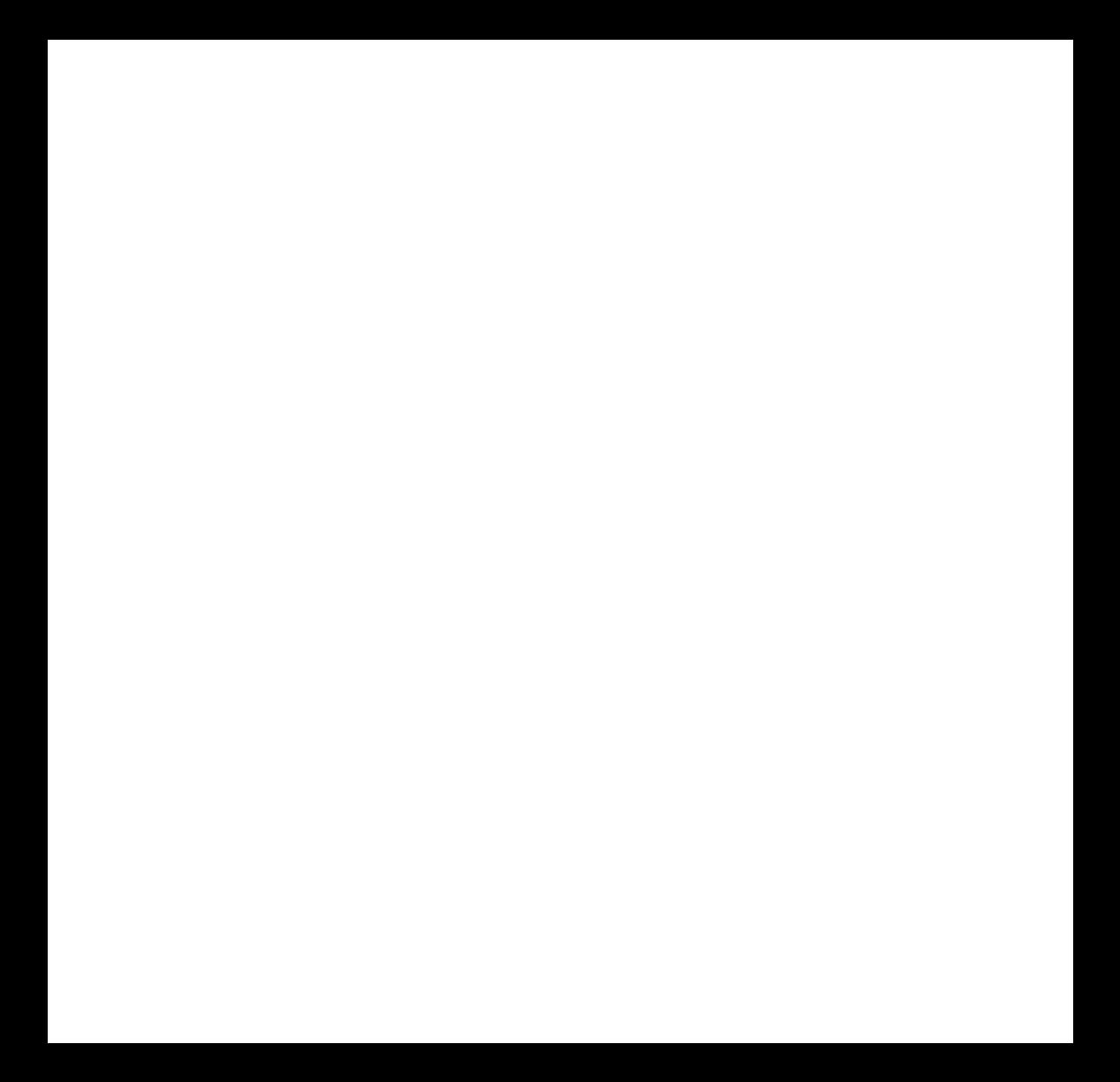 WWW.HYPNOTICBRASSENSEMBLE.COM Logo