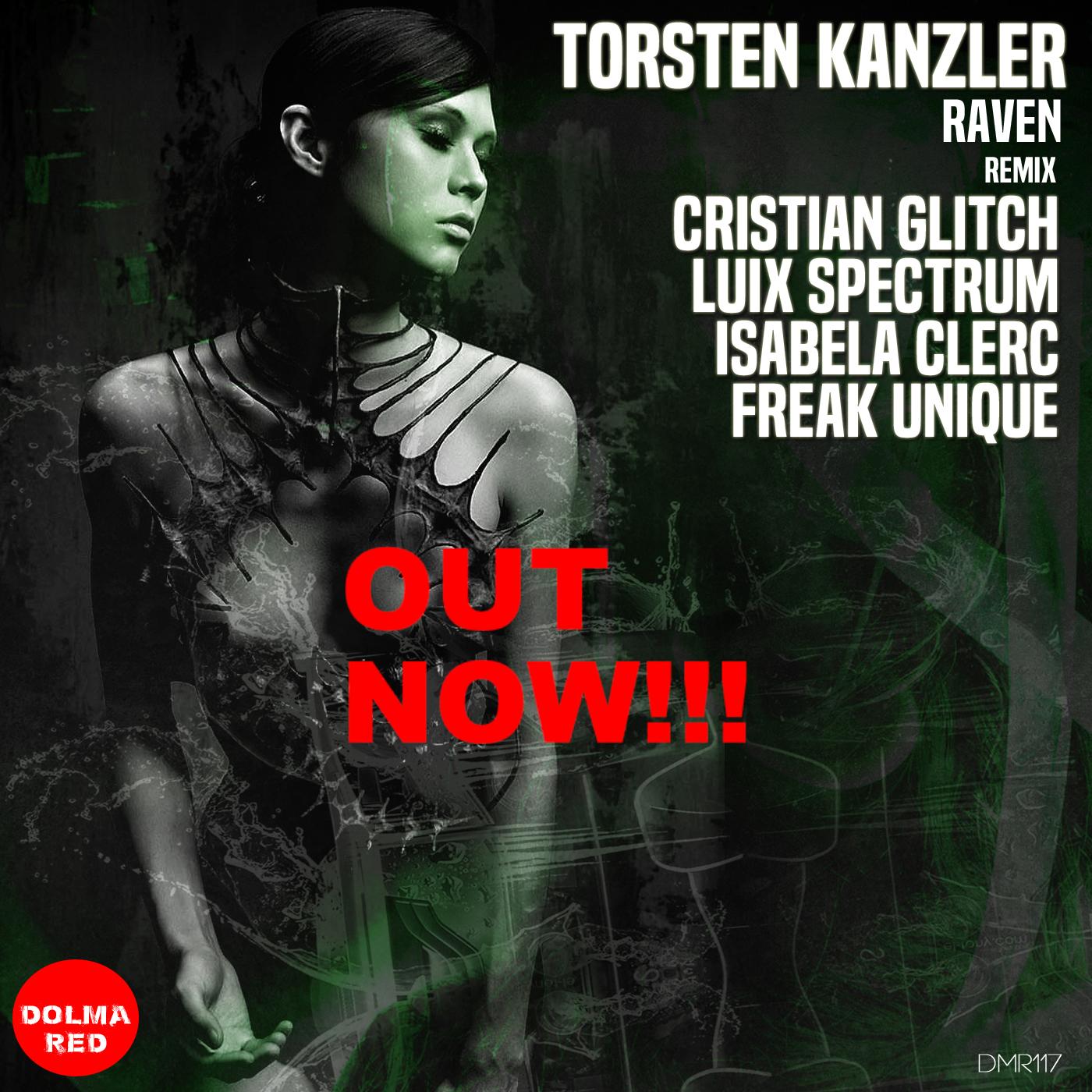 Music of Torsten Kanzler Image