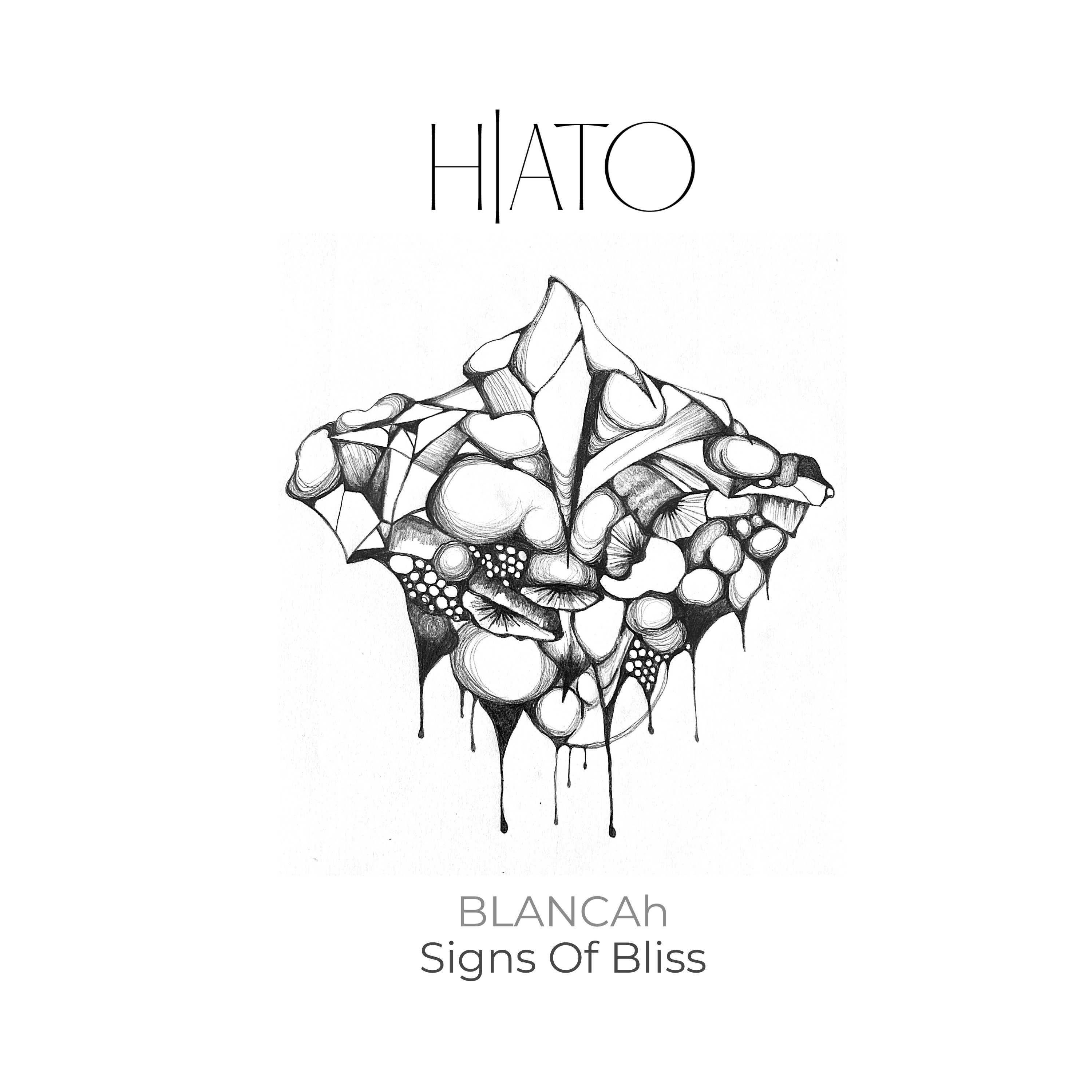 Signs of Bliss | HIATO Music Image