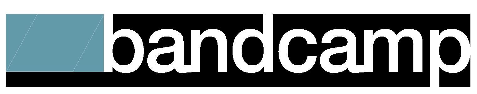 Bandcamp Logo