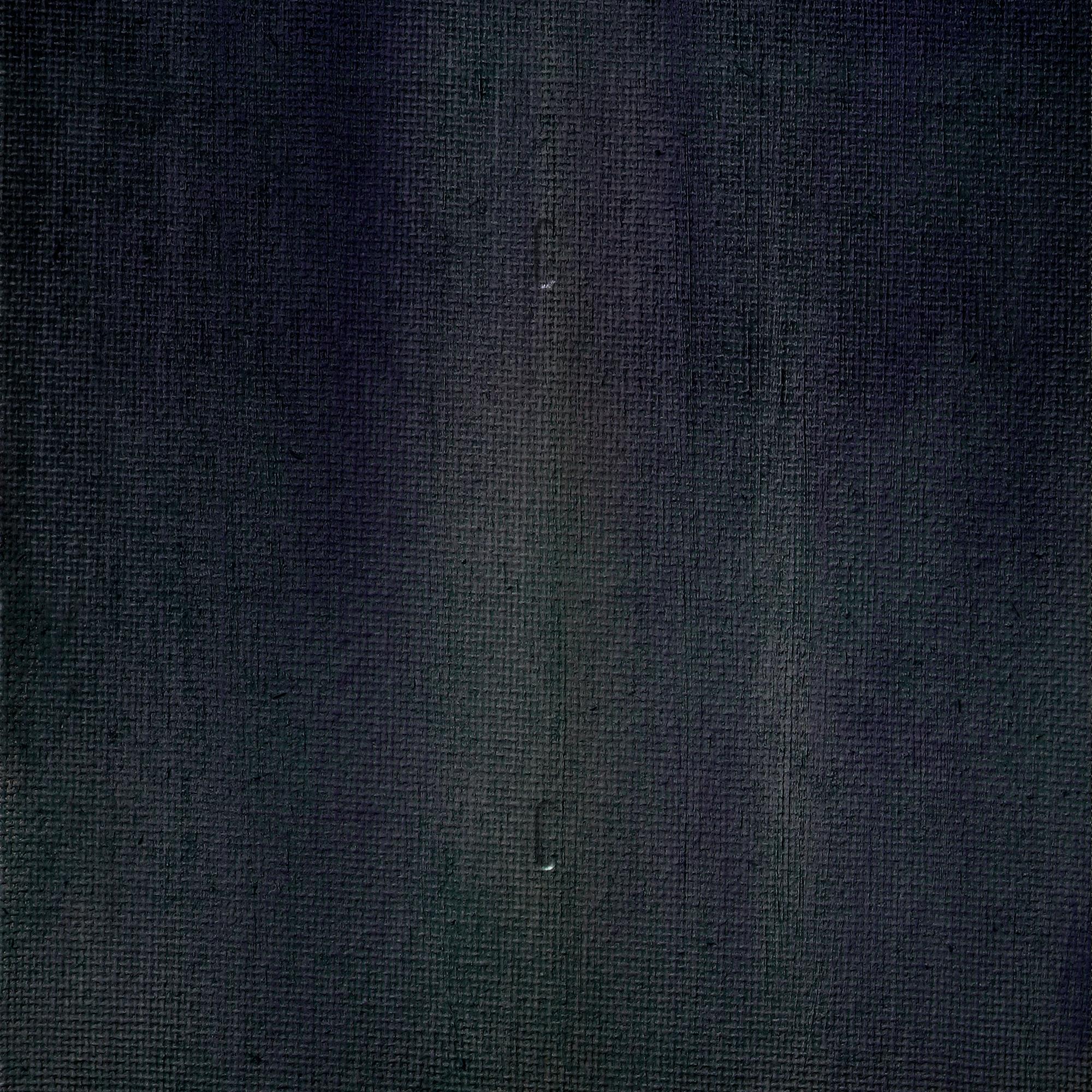 Solitude I Image