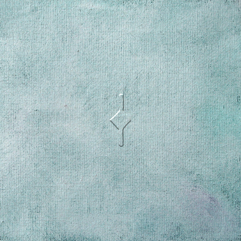 Solitude III Image