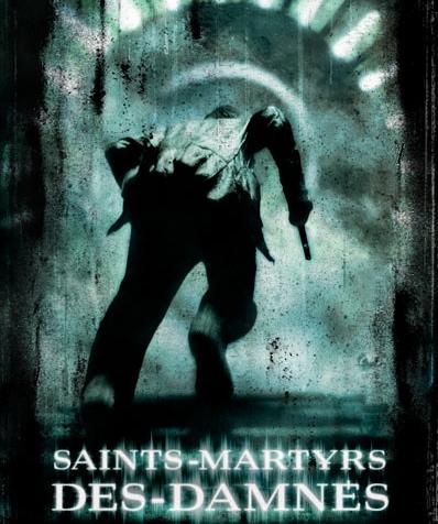 Saints-Martyrs-Des-Damnés Image
