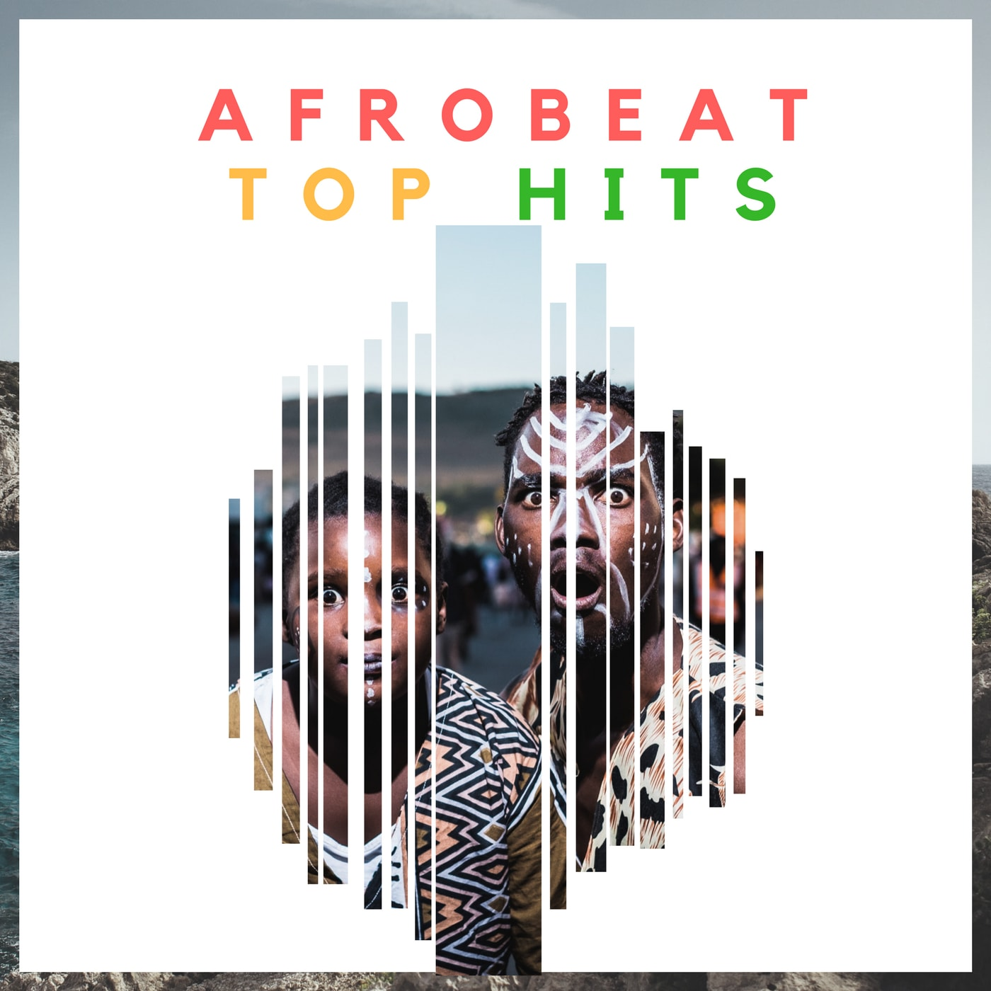 Spotify Afrobeat playlist submission: Submit your music today