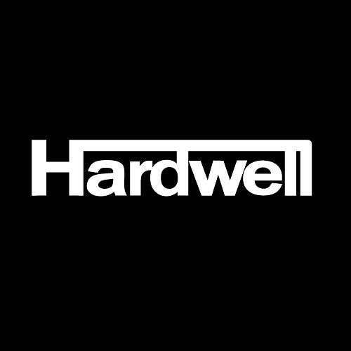 Hardwell Feat Jay Sean Thinking About You Hardwell Kaaze Remix