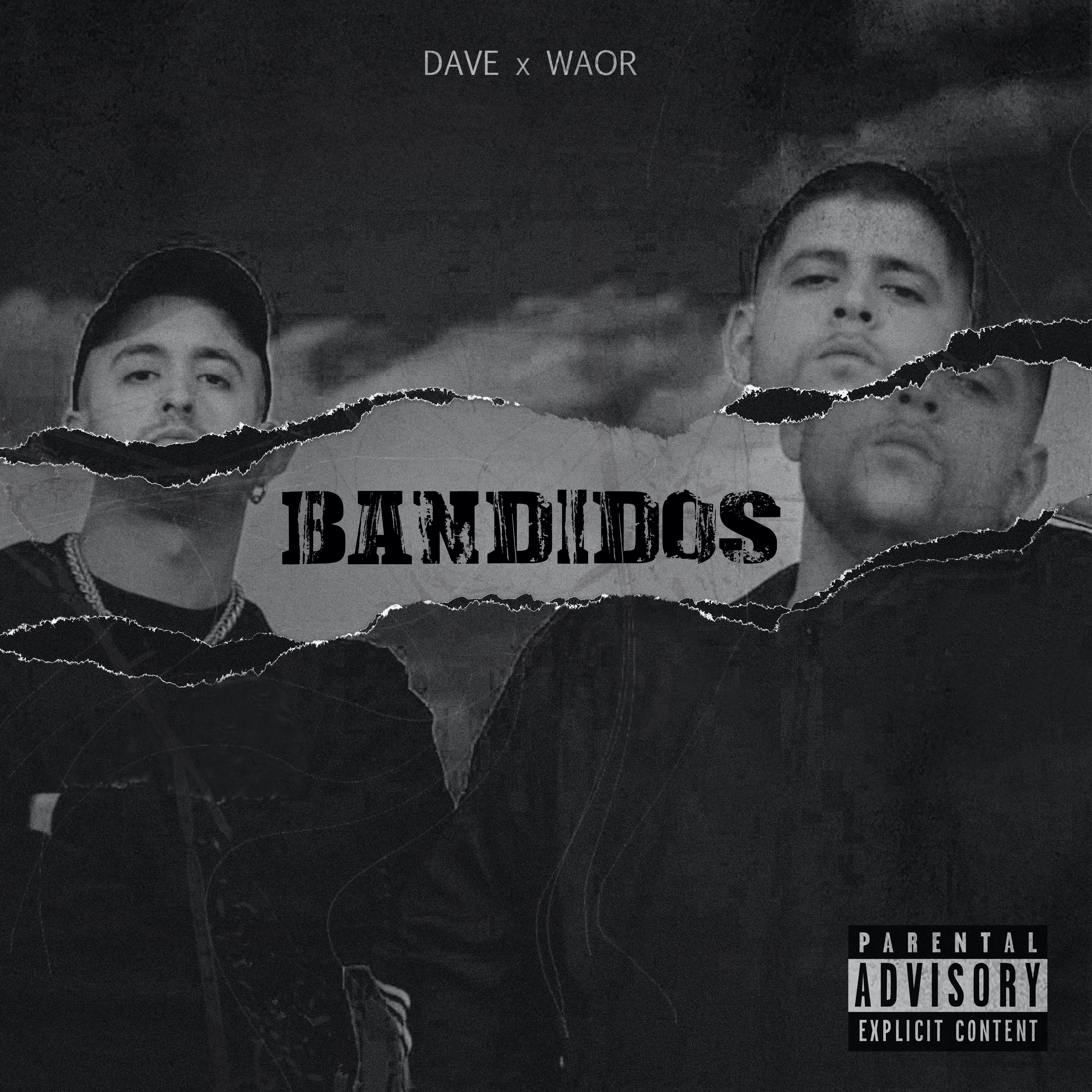 Bandidos Image