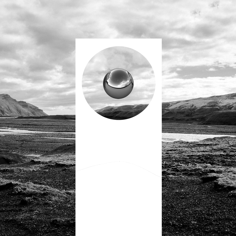 Dusk Light (feat. Ben Preisinger) Image