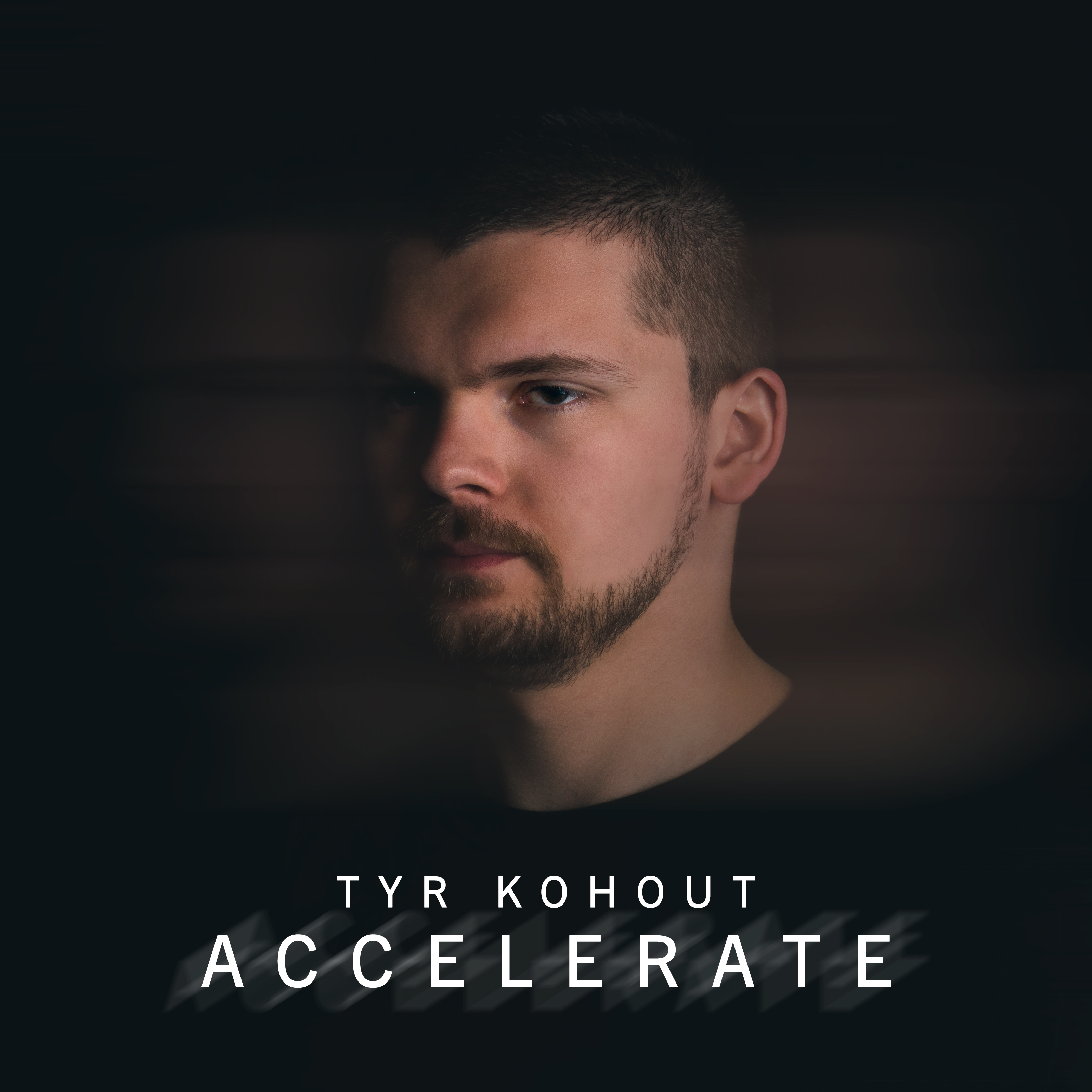 Accelerate LP Image