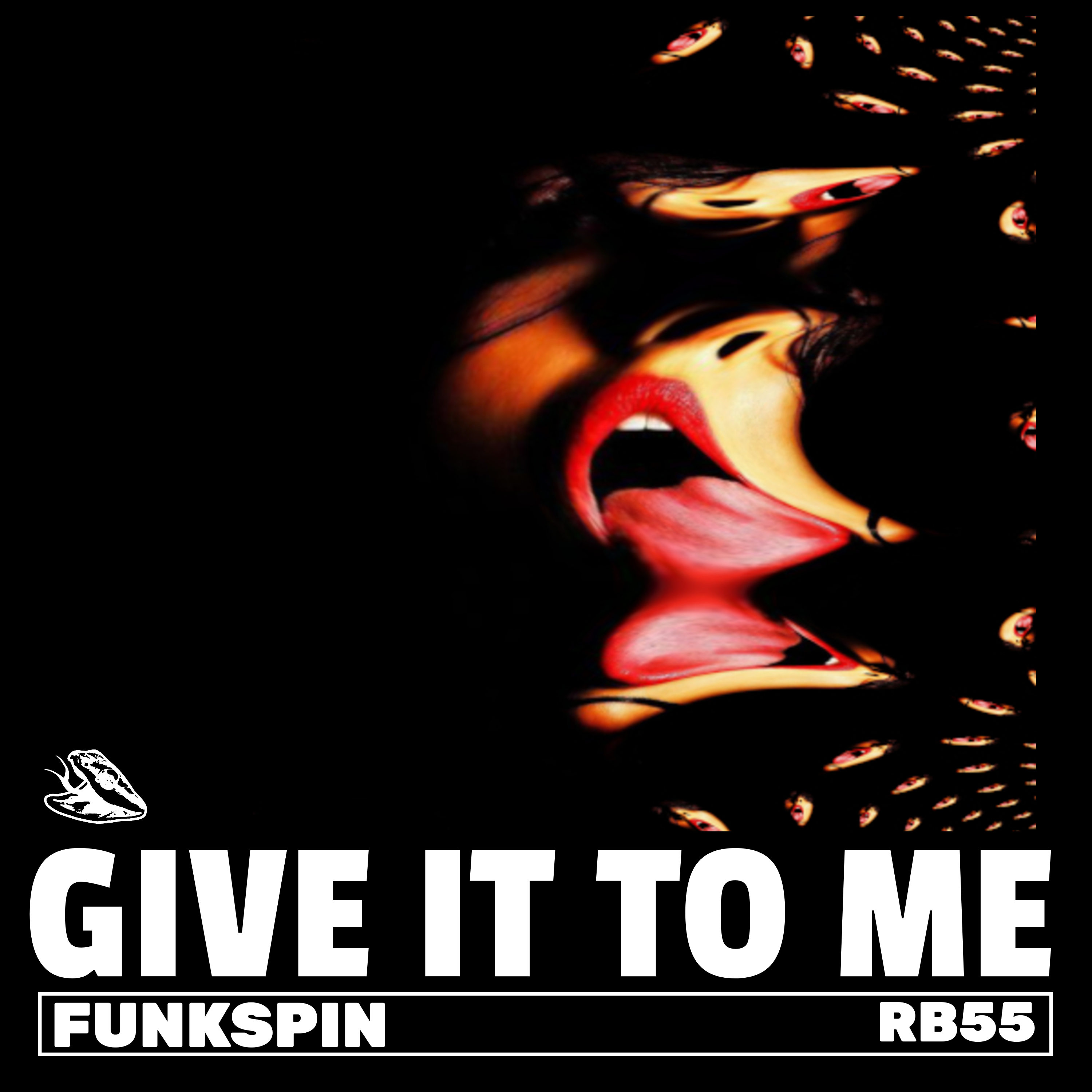 Give It To Me Image