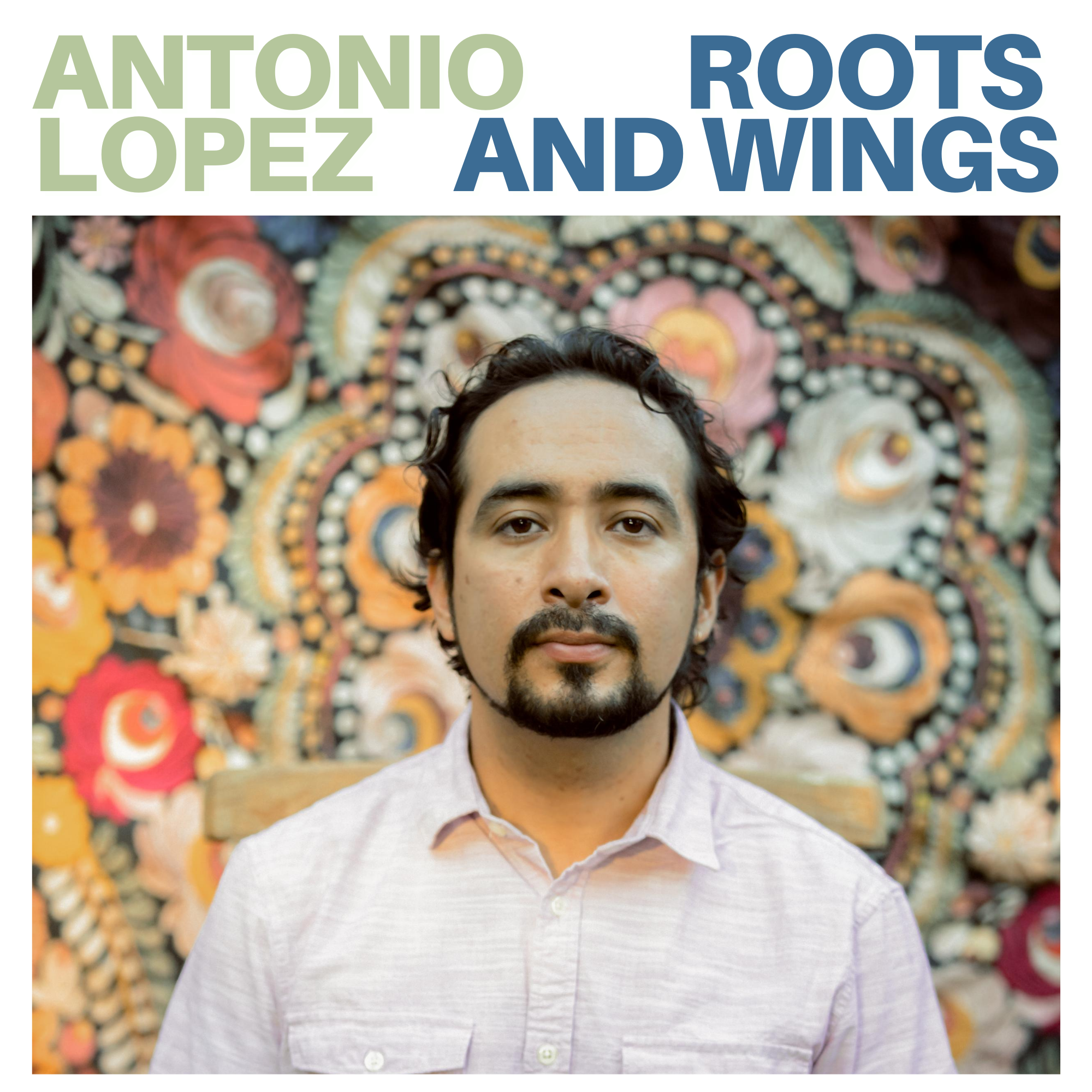Roots and Wings  Image