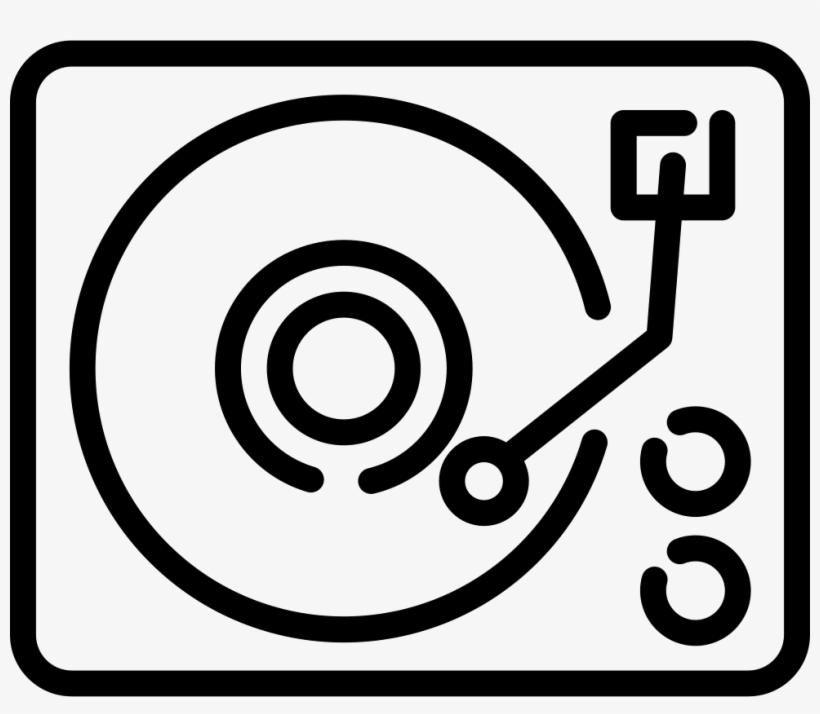 Artist Store  Logo