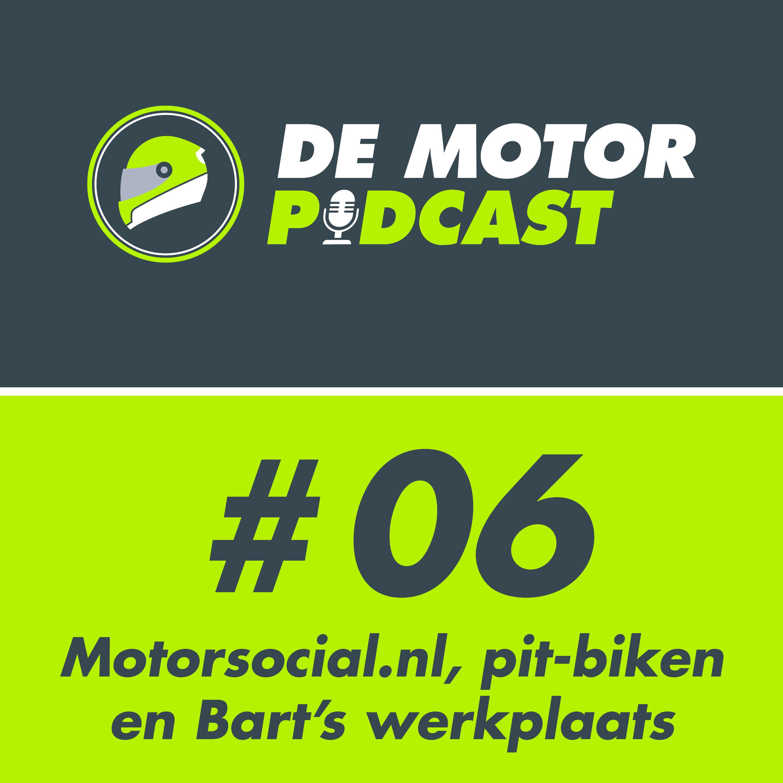 #06 Motorsocial.nl Image