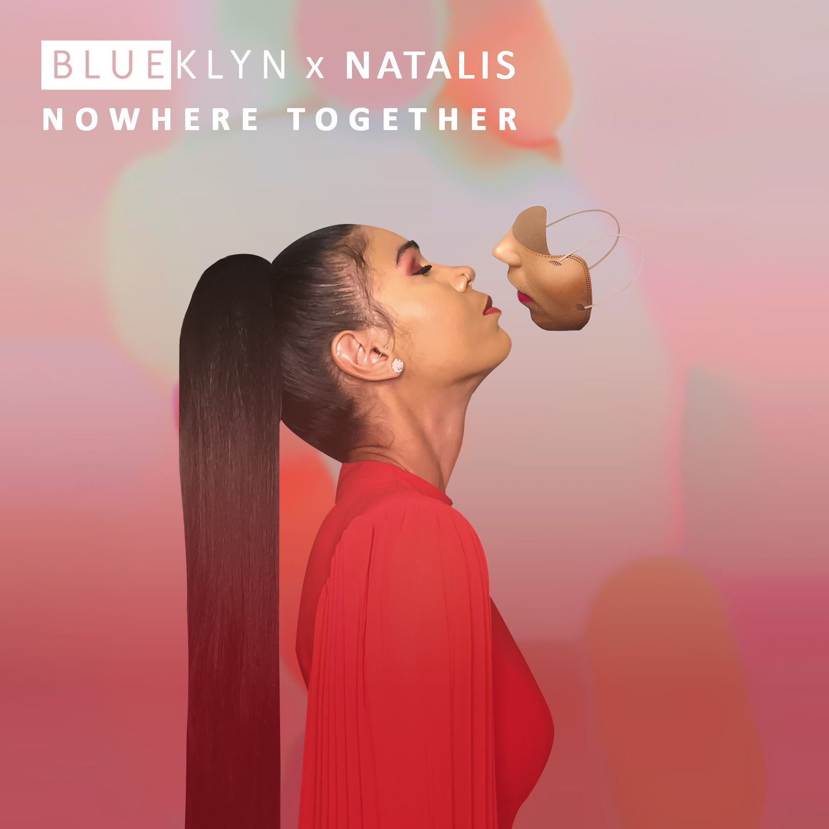 Nowhere Together Image