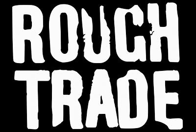 Rough Trade Logo