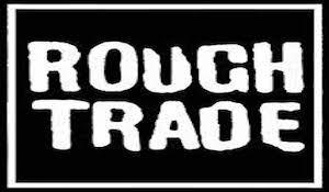 Rough Trade Records Logo