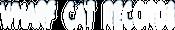 Wharf Cat Records Logo
