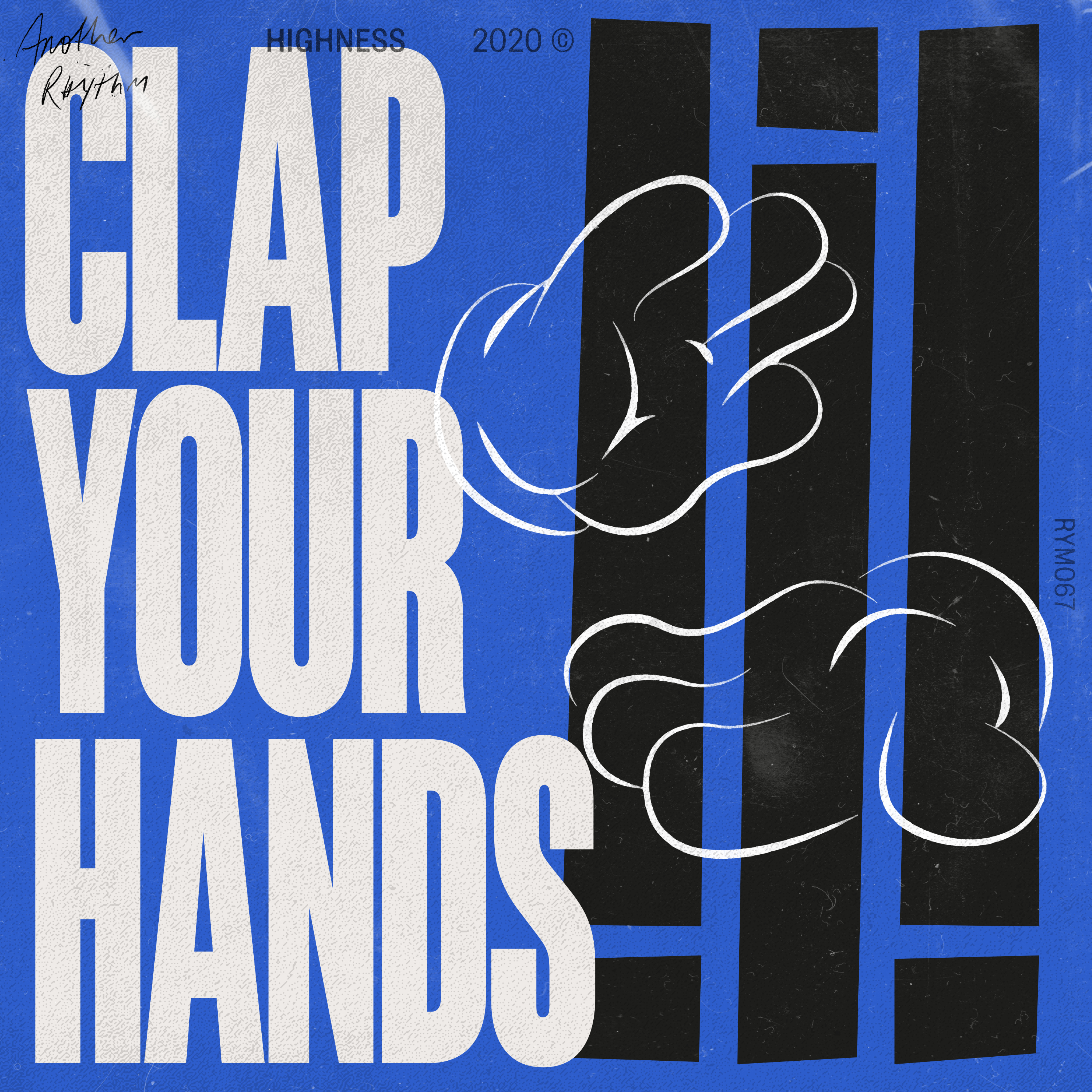 Clap Your Hands Image