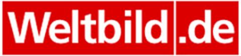 Weltbild.de Logo