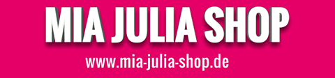 Mia Julia Shop Logo