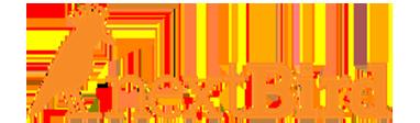 MIA | NextBird Logo