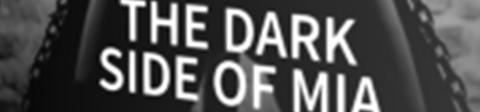 Erotik-Kalender 2021 Logo
