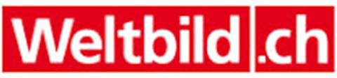 Weltbild.ch Logo