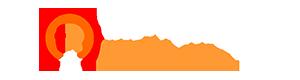 Triumphant Radio Logo