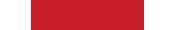 journal Ventilo Logo