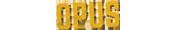 Opus Musiques Logo