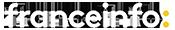 blog France 3 Logo
