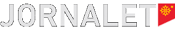 Jornalet, gaseta occitana d'informacions Logo