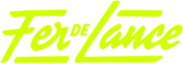 Official Store (BE) Logo