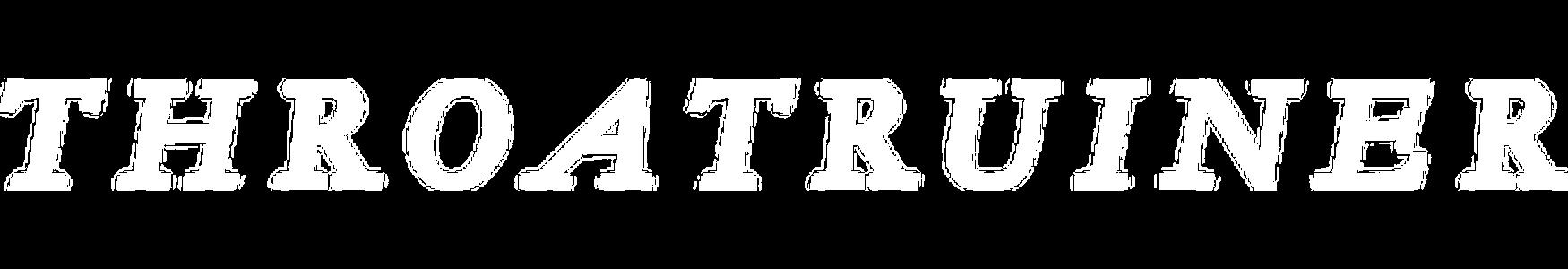 European Store Logo