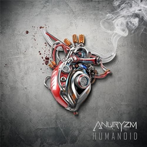 Humanoid Image