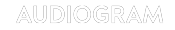 Boutique Audiogram Logo